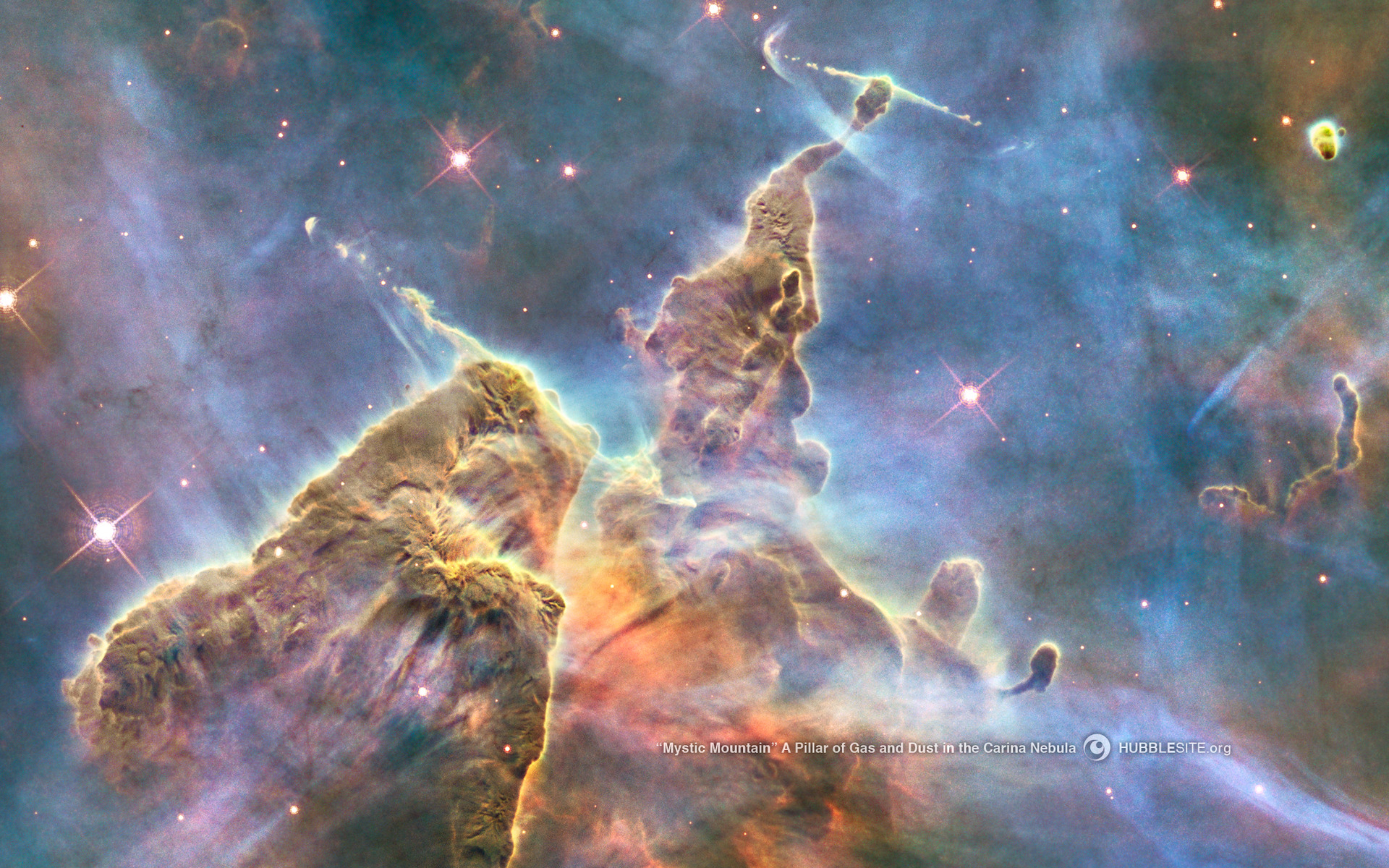 hubble wallpapers high resolution - photo #31